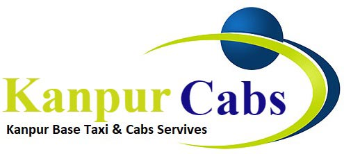 Kanpur Cabs